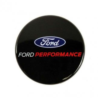 Ford Performance M-1096-FP3