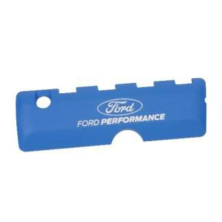 Ford Performance M-6067-50FP