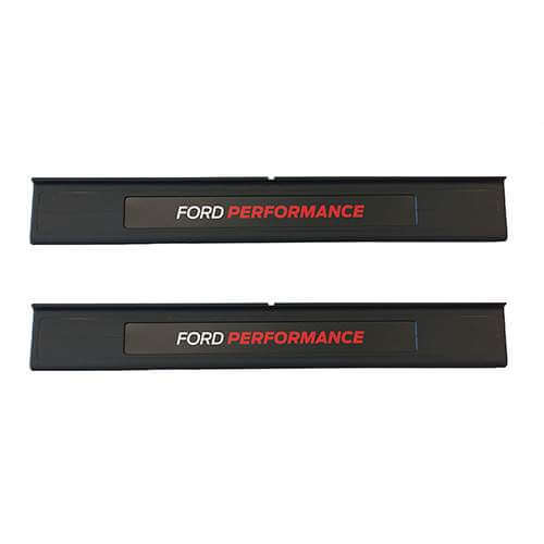 Ford Performance M-1613208-A